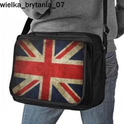 Torba 2 Wielka Brytania 07
