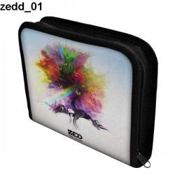 Piórnik 3 Zedd 01