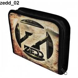 Piórnik 3 Zedd 02