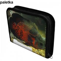 Piórnik 3 Paletka 01