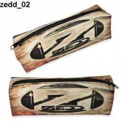 Piórnik Zedd 02