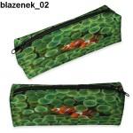 Piórnik Blazenek 02
