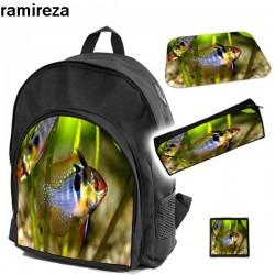 Zestaw szkolny Ramireza 01