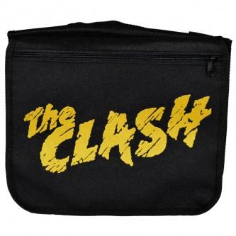 Torba haft Clash 01