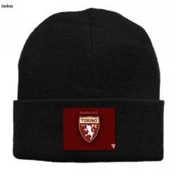 Czapka zimowa Torino 01