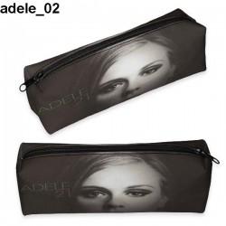 Piórnik Adele 02
