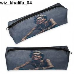 Piórnik Wiz Khalifa 04