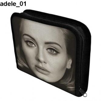 Piórnik 3 Adele 01