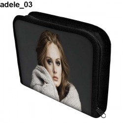 Piórnik 3 Adele 03