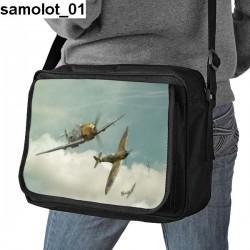 Torba 2 Samolot 01