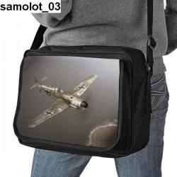 Torba 2 Samolot 03