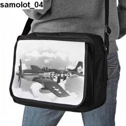Torba 2 Samolot 04