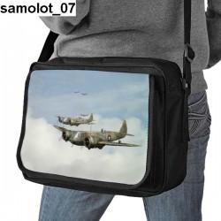 Torba 2 Samolot 07