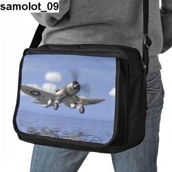 Torba 2 Samolot 09
