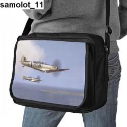 Torba 2 Samolot 11