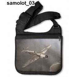 Torba Samolot 03