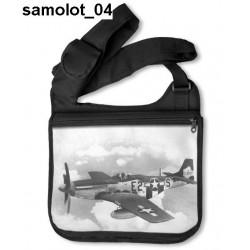 Torba Samolot 04