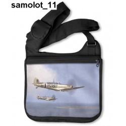Torba Samolot 11