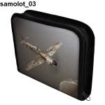 Piórnik 3 Samolot 03