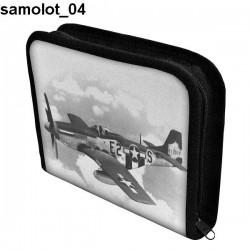 Piórnik 3 Samolot 04