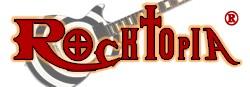 Rocktopia.pl