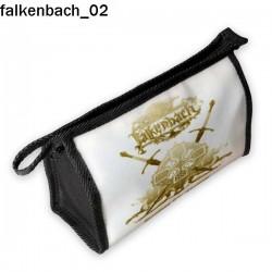 Kosmetyczka, piórnik Falkenbach 02