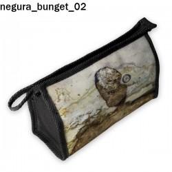 Kosmetyczka, piórnik Negura Bunget 02