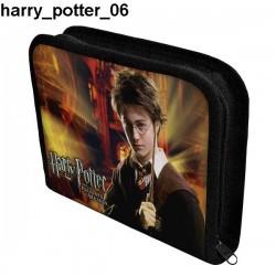 Piórnik 3 Harry Potter 06