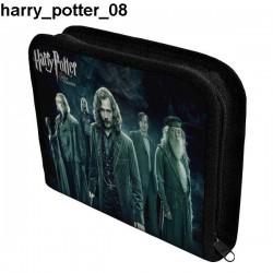 Piórnik 3 Harry Potter 08
