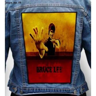 Ekran Bruce Lee 08
