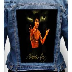 Ekran Bruce Lee 12
