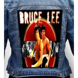 Ekran Bruce Lee 16