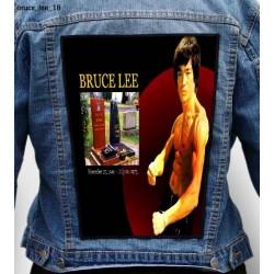 Ekran Bruce Lee 18