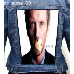 Ekran Dr House 03