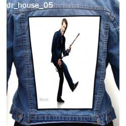 Ekran Dr House 05