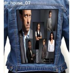Ekran Dr House 07