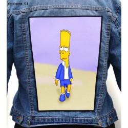 Ekran Simpsons 04