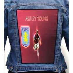 Ekran Aston Villa 01
