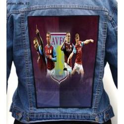 Ekran Aston Villa 02