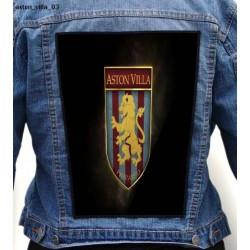 Ekran Aston Villa 03