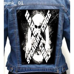 Ekran Punk 01