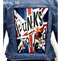 Ekran Punk 02