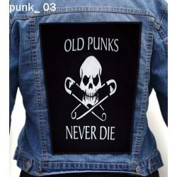 Ekran Punk 03