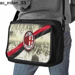 Torba 2 Ac Milan 03