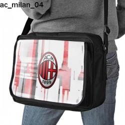 Torba 2 Ac Milan 04