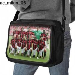 Torba 2 Ac Milan 06