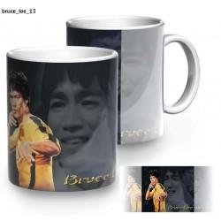 Kubek Bruce Lee 13