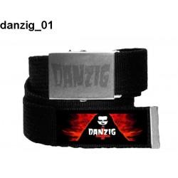 Pasek Danzig 01