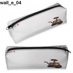 Piórnik Wall E 04