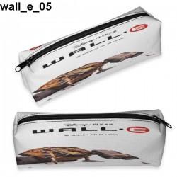 Piórnik Wall E 05